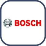 Bosch Główny