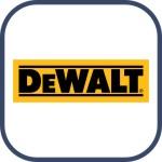 DeWalt Główny
