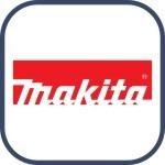 Makita Główny